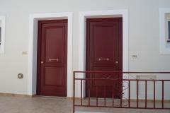 im-42_drzwi